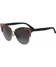 ETRO Dames et108s-014 zonnebril
