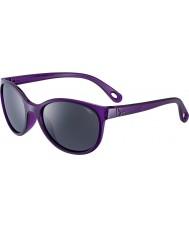 Cebe Cbella4 ella paarse zonnebril