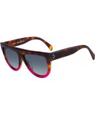 Celine Cl 41026 23a hd zonnebril