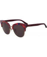 ETRO Dames et108s-607 zonnebril