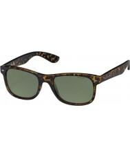 Polaroid Pld1015-s V08 h8 havana gepolariseerde zonnebril