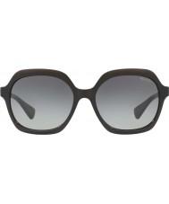 Ralph Dames ra5229 57 163911 zonnebrillen