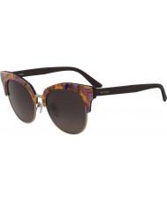 ETRO Dames et108s-800 zonnebril