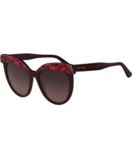 ETRO Dames et647s-607 zonnebril