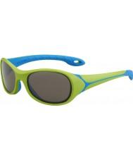 Cebe Cbflip26 flipper groene zonnebril