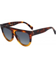 Celine Cl 41026 233 hd zonnebril