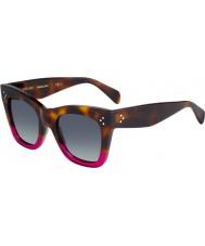 Celine Dames cl 41090 23a hd zonnebril