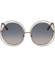 Chloe Dames ce114s-770 zonnebril