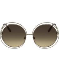 Chloe Dames ce114s-773 zonnebril