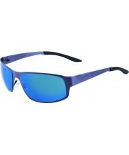 Bolle 12241 auckland blue zonnebril