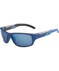 Bolle 12262 vibe blue zonnebril