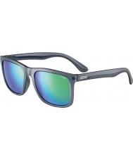 Cebe Cbhipe2 hipe doorschijnende grijze zonnebril