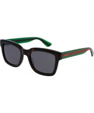 Gucci Mens gg0001s 003 zonnebril