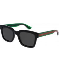 Gucci Mens gg0001s 006 zonnebril