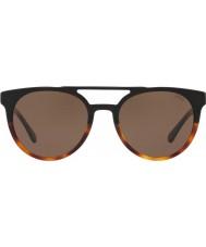 Polo Ralph Lauren Mens ph4134 53 558173 zonnebril