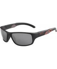 Bolle 12263 vibe zwarte zonnebril
