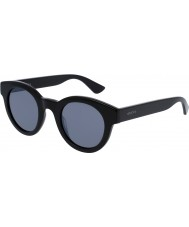 Gucci Mens gg0002s 001 zonnebril